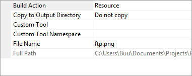 Building a Custom Defect Submitter for qTrace - QASymphony