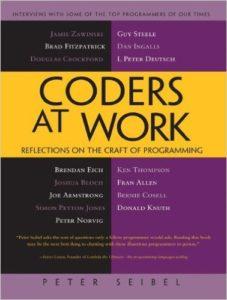 coders-at-work