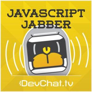 javascript-jabber