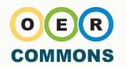 oer-commons