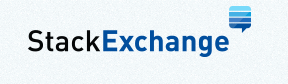 stack-exchange
