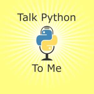 talk-python