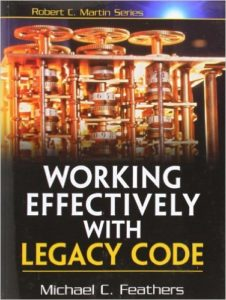 working-effectively